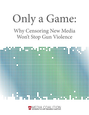 censoring media essays The essays about life censoring media remember when i said i would start my essay yesterday and i haven't even started it today [what_makes_yoump3.