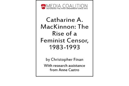 MacKinnon-cover