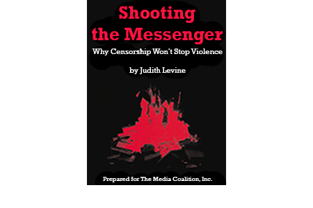 Shooting-the-Messenger-cover
