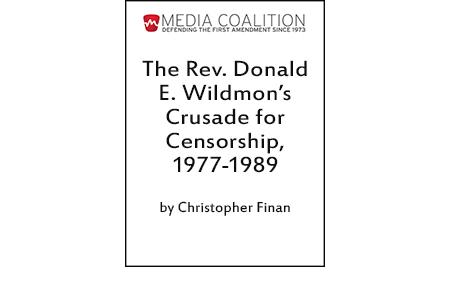 Wildmon1-cover