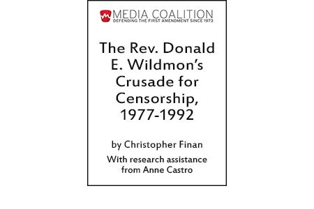 Wildmon2-cover