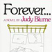 Forever by Judy Blume